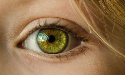 IOL- Eye